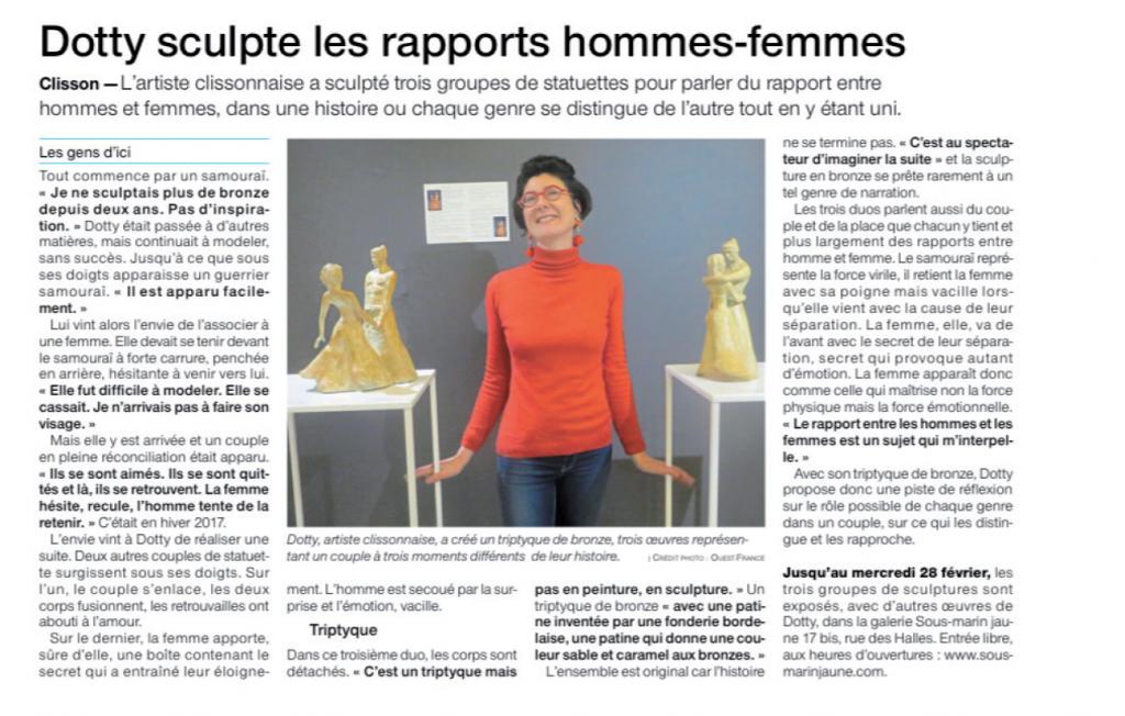 article-presse-dottie-sculptures-artiste-6