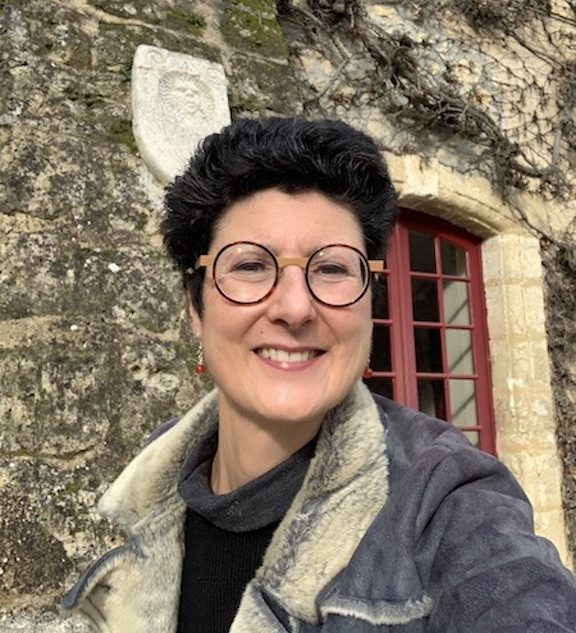 Carbonnieux-Château-selfi-art-French-gallery-collector-