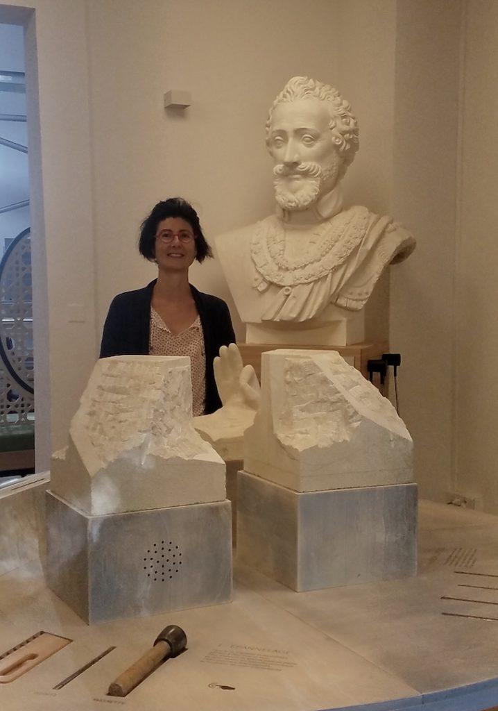 musée-lemot-garenne-clisson-loireatlantique-sculpture-main