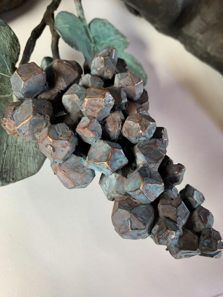 raisin-grappe-bronze-vin-bordeaux