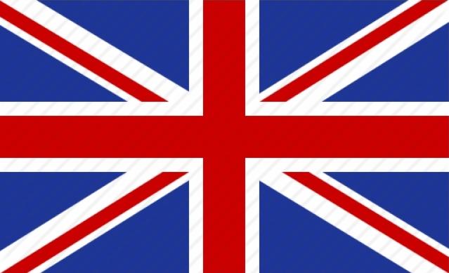 flag-uk-icon